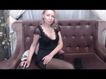 [26-01-21] ladysexyx record video from Chaturbate