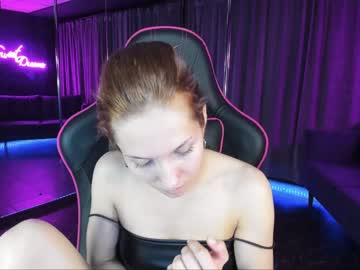 [17-06-21] arielwood record premium show video from Chaturbate