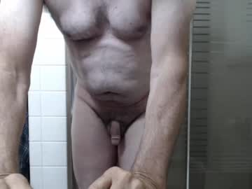 [01-06-21] 03idnaflesymem record private webcam from Chaturbate