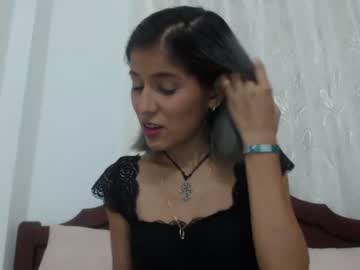 andreal98 chaturbate