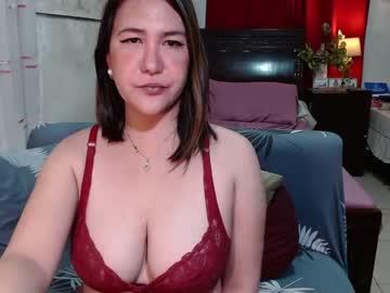 [17-01-21] sexyyanna4u video with dildo