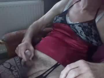 [17-01-20] verybilover chaturbate private sex video