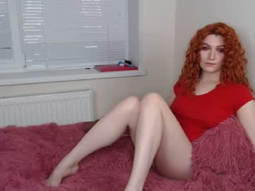[09-12-20] lissa_13 record premium show video from Chaturbate