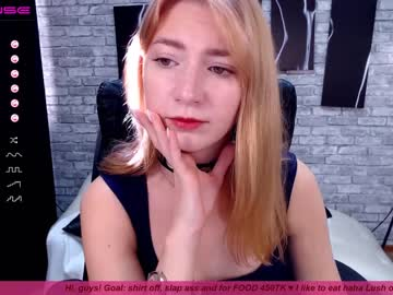 [06-09-20] miranda_pinkgirl_ chaturbate private