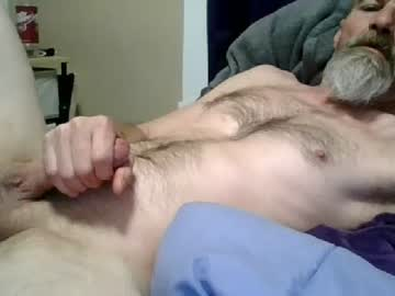 [26-11-20] neiko1974 chaturbate private
