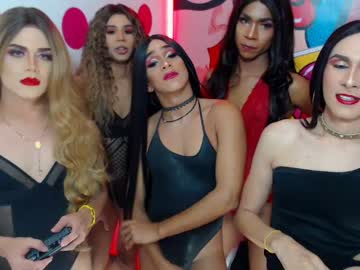 [07-08-20] wonder_dollsxxx record private sex video from Chaturbate.com