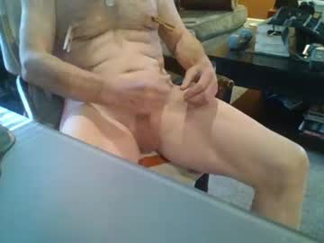 [24-10-21] solobliss record public webcam video from Chaturbate