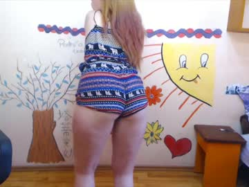 [30-05-20] 0rosse chaturbate video