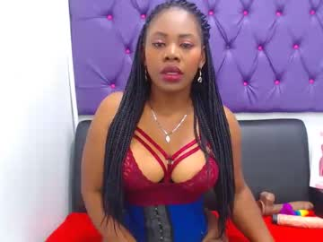 [07-01-20] jackynorriss record webcam show from Chaturbate.com