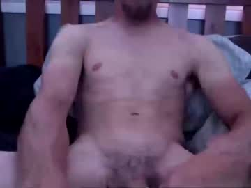 [26-09-20] ontariob4200 private sex video from Chaturbate