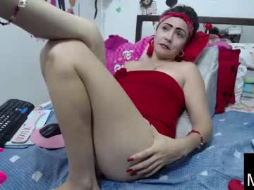 [23-01-21] lili_skinny4u record video with toys from Chaturbate.com