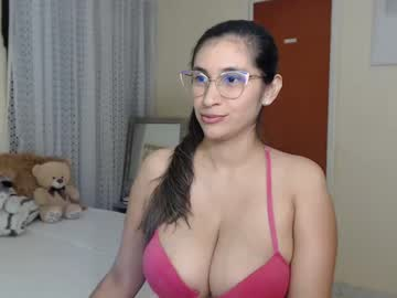 [09-07-20] sweeet_scarlett show with cum from Chaturbate