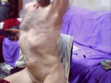 [08-07-20] fuckerturko_1842 chaturbate nude record