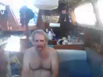 [18-09-20] translvrgeo record webcam video from Chaturbate