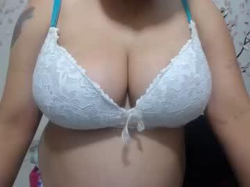[01-06-20] cathe_latina4 private webcam