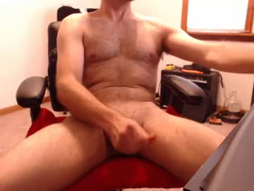 [29-05-20] replicat69 record video with dildo from Chaturbate
