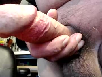 [25-01-21] labo1130 chaturbate show with cum