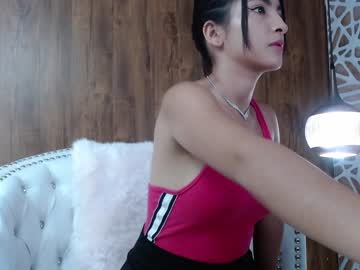 [29-11-20] lesly_akel public show from Chaturbate.com
