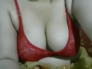 mita_sexy