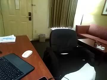 [27-01-20] sonyabunz chaturbate premium show video
