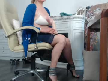 [08-04-20] squirtmilfpussy chaturbate private sex video