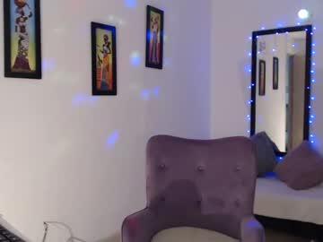 [27-11-20] valeriasks record private webcam from Chaturbate.com