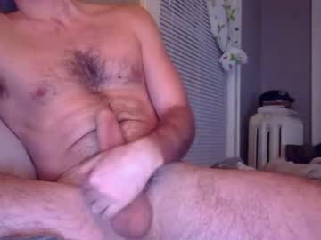 [05-12-20] 01northeast10 record public webcam video from Chaturbate
