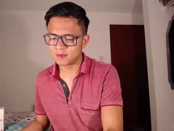[04-12-20] kevjob private from Chaturbate.com