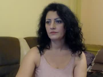 [28-01-21] alexyaxx record webcam show from Chaturbate.com