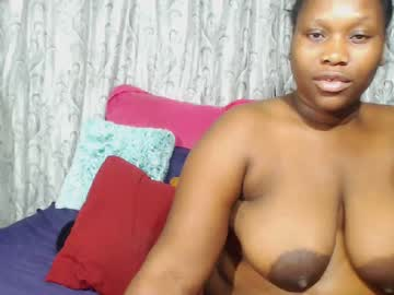 [04-06-20] amazing_assx cam video from Chaturbate