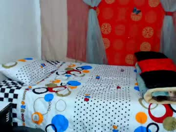 [11-09-20] erika_blondie record private show video from Chaturbate