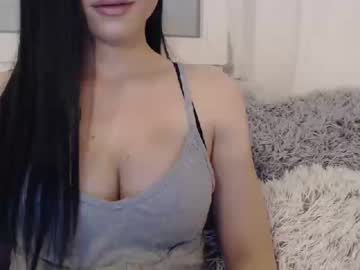 [19-01-20] arianasxxx record premium show video from Chaturbate