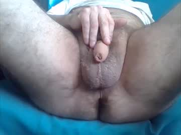 [27-04-20] weelover private show from Chaturbate