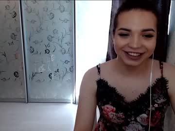 [30-05-20] violetta_star1 webcam show from Chaturbate.com