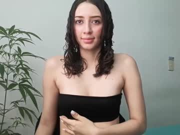 [04-06-20] 18wetdreams record cam video from Chaturbate