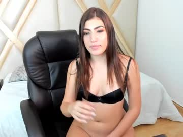 [09-03-20] evvamendes chaturbate private sex video