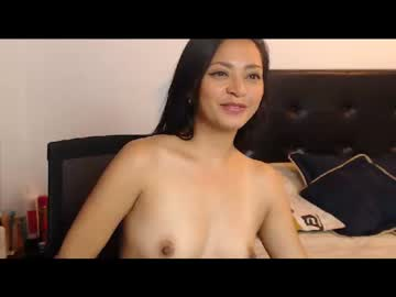[25-11-20] angelordevil_ public webcam video from Chaturbate.com