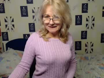 blondwoman chaturbate