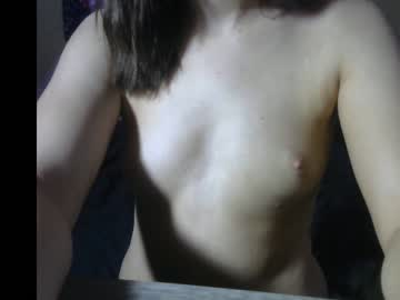 [22-01-20] kittyx_x record video with toys