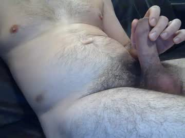 [21-01-20] rob_8899 record video with toys from Chaturbate