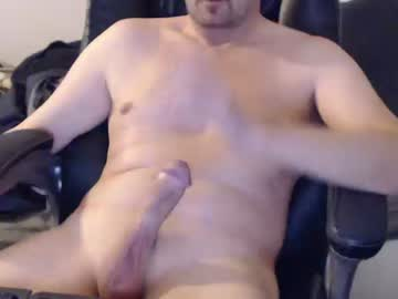 [26-04-20] jay_is chaturbate private sex video