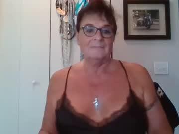 [07-02-21] trish32321 chaturbate webcam