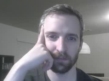 [15-03-20] want2makeyouhappy89 chaturbate public webcam