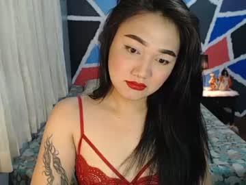 [02-03-21] xxxsexydollxxx webcam video