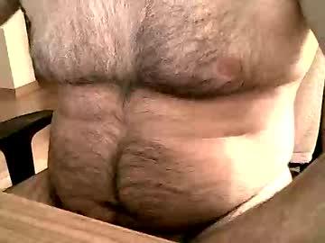 [20-01-21] imaximan public webcam video from Chaturbate