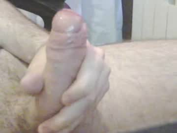 [28-03-20] pornwizard97 video from Chaturbate