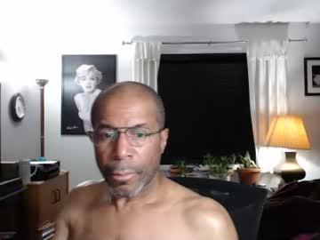 [09-01-21] romeo_pompay69 record private sex video from Chaturbate.com