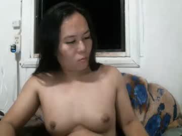 [25-01-20] asianladyboy888 public show