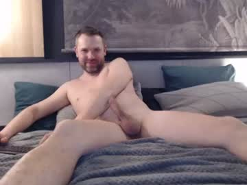 [02-04-21] handsome__hd record private sex video from Chaturbate.com