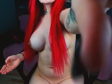 [06-03-21] ariel_so_hot public show from Chaturbate